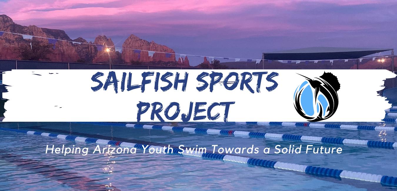 Sailfish Sports Project